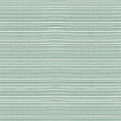 Kravet Ripples Julep 33387-35 Soleil Collection Upholstery Fabric