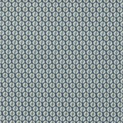 Duralee Marvin-Blue/Green by Tilton Fenwick 15624-72 Decor Fabric