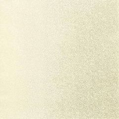 F-Schumacher Celano Vine-Mineral 5004443 Luxury Decor Wallpaper