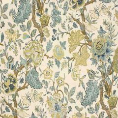 Kravet Bardonhill Bayou 530 by Barclay Butera Multipurpose Fabric