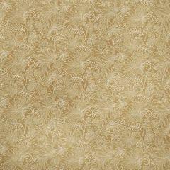 Fabricut Bella Dura Jest-Rattan 68303 Upholstery Fabric
