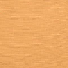 Fabricut Macho Amber 1852-40 Multipurpose Fabric