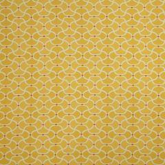 Fabricut Bella Dura Pran-Sunshine 68703 Upholstery Fabric