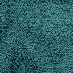 Duralee Peacock 15472-23 Decor Fabric