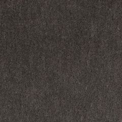 Kravet Windsor Mohair Slate 34258-2121 Indoor Upholstery Fabric