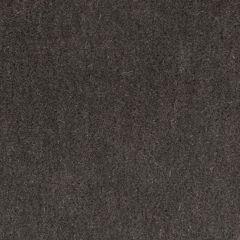 Kravet Windsor Mohair Slate 34258-2121 Indoor Upholstery Fabric