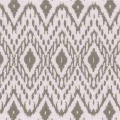 Kravet Sunbrella Scandikat Chrome 34536-11 the Echo Design Collection Upholstery Fabric