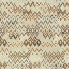 Kravet Modern Contrast Mineral 32103-615 Indoor Upholstery Fabric
