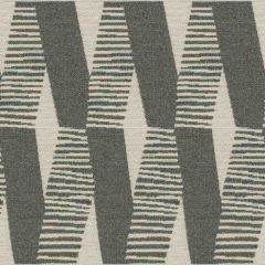 Kravet Contract Azumi Slate 34653-21 Guaranteed In Stock Collection Indoor Upholstery Fabric