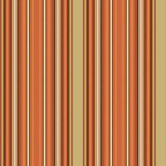 Sunbrella Mayfield Granville Paprika 4827-0000 46-Inch Awning / Marine Fabric