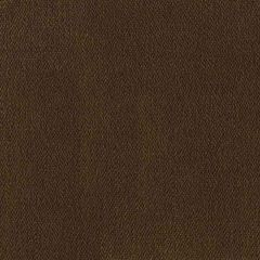 Kravet Contract Brown 34632-106 Crypton Incase Collection Indoor Upholstery Fabric