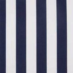 Sattler True Blue 9612 Big Sur Collection Awning - Shade - Marine Fabric