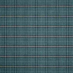 Sunbrella Simplicity Lagoon 44340-0002 The Pure Collection Upholstery Fabric
