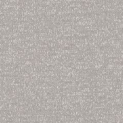 Sunbrella Tundra Grey TUN J216 140 European Collection Upholstery Fabric