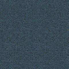 Kravet Contract Accolade Sapphire 31516-5 Guaranteed In Stock Indoor Upholstery Fabric