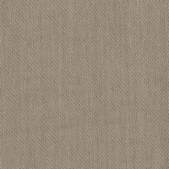Patio Lane 118 inch Beige 9101 Outdoor Sheers Collection Drapery Fabric