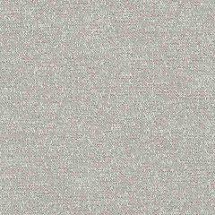 Sunbrella Palazzo Grey PAL J227 140 European Collection Upholstery Fabric