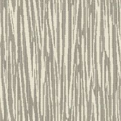 Outdura Timbre Sterling 8177 The Ovation II Collection - Reversible Upholstery Fabric