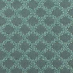 Duralee Aqua 15578-19 Decor Fabric