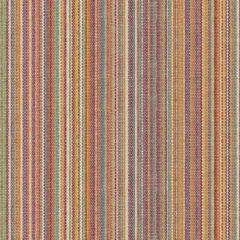 Kravet Joya Stripe Paradiso 32916-410 Indoor Upholstery Fabric