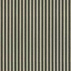 Kravet Smart Black 33376-8 Soleil Collection Upholstery Fabric