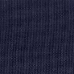 Sunbrella Logan Ocean 50045-0001 Sling Upholstery Fabric