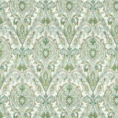 Stout Mixture Seaglass 3 Rainbow Library Collection Multipurpose Fabric