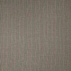 Fabricut Harrington-Flint 10402  Decor Fabric
