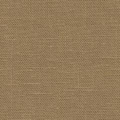 Kravet Madison Linen Dove 32330-404 Guaranteed in Stock Multipurpose Fabric