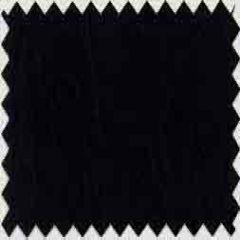 Tonneau-Tex SP Black 78 Inch Industrial Tarp and Tent Fabric