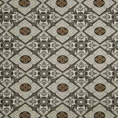 Fabricut Bella Dura Tradewinds-Onyx 67502 Upholstery Fabric