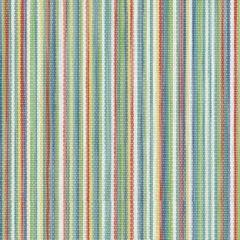Phifertex Coco Confetti DCR 54 Inch Sling / Mesh Upholstery Fabric