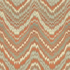 Kravet Design 33441-1512 Inspirations Collection Indoor Upholstery Fabric