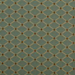 Duralee Seafoam 32569-28 Decor Fabric
