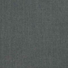 Fabricut Plaza-Abyss 56806  Decor Fabric