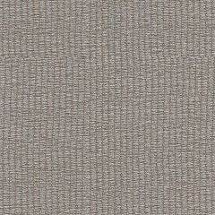 Kravet Couture Finery Steel 9555-21 Calvin Klein Home Collection Drapery Fabric