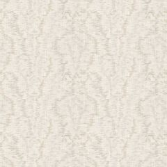 Fabricut Provincial Moire Bisque 75621-02 French General Collection Multipurpose Fabric