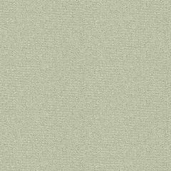 Sunbrite Headliner 2144 Shale Automotive Fabric