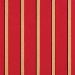 Sunbrella Manteo Cardinal 4991-0000 46-Inch Awning / Marine Fabric