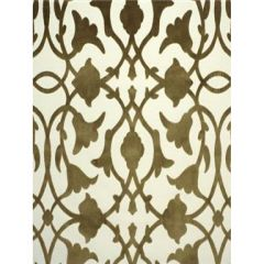 Kravet Poetic Plush Cumin 29961-416 by Barbara Barry Indoor Upholstery Fabric