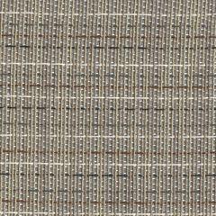 Sunbrella Shangrila-Dove 50171-0000 Sling Upholstery Fabric