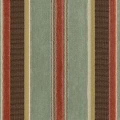 Kravet Vienne Paridso 28701-516 Barclay Butera Collection Indoor Upholstery Fabric