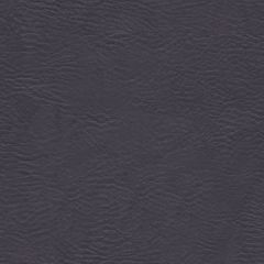 Burkshire 80 Wood Viole Contract Automotive and Healthcare Seating Upholstery Fabric