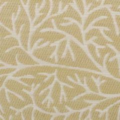 Duralee Antique Gold 15573-62 Wainwright Traditional Collection Indoor Upholstery Fabric