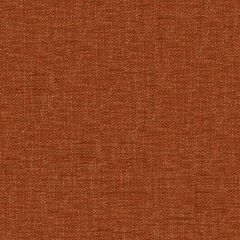 Kravet Smart 34959-24 Performance Kravetarmor Collection Indoor Upholstery Fabric