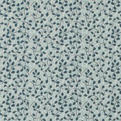 Duralee Berk-Sea Green by Tilton Fenwick 15621-250 Decor Fabric