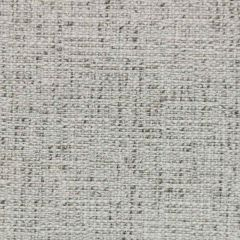 Kravet Contract Grey 34635-11 Crypton Incase Collection Indoor Upholstery Fabric