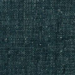 Kravet Contract Aqua 34636-13 Crypton Incase Collection Indoor Upholstery Fabric
