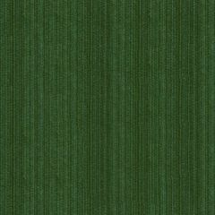 Kravet Contract Strie Velvet 33353-3 Guaranteed in Stock Indoor Upholstery Fabric