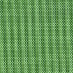 Remnant - Outdura 314-396 Solid Awning Fabric (2.6 yard piece)